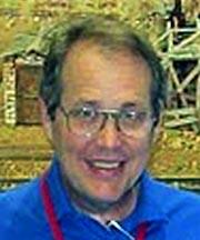 George RIley