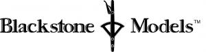BlackstoneModels