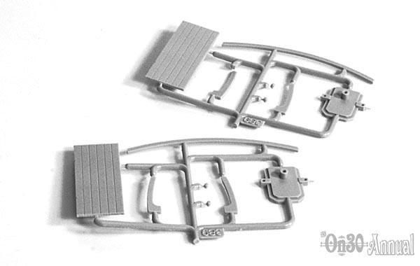 sanjuan-Platformparts
