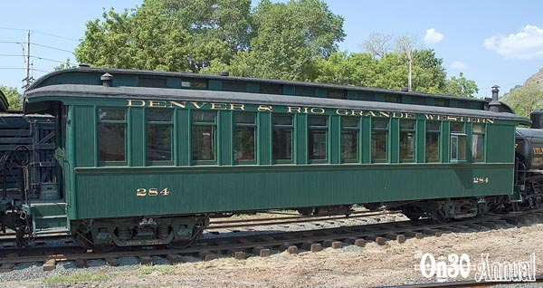 sanjuan-coach284