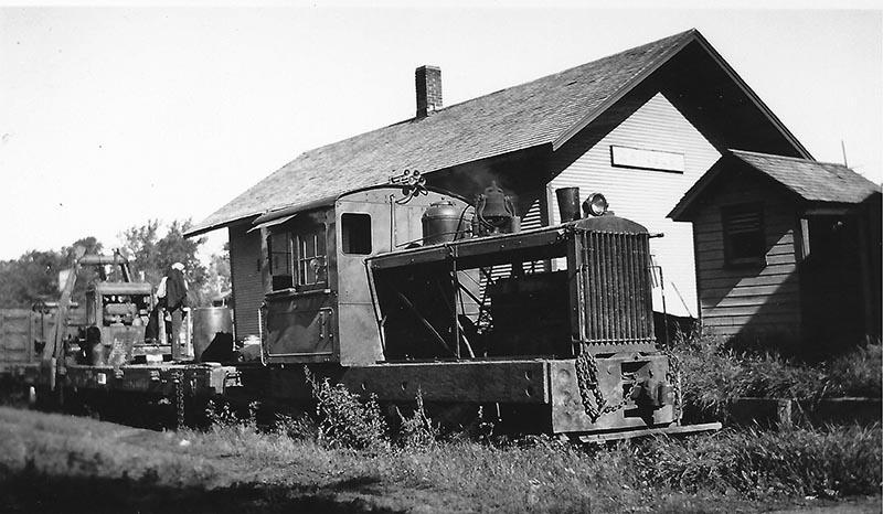 Ox_Zwingle_1936