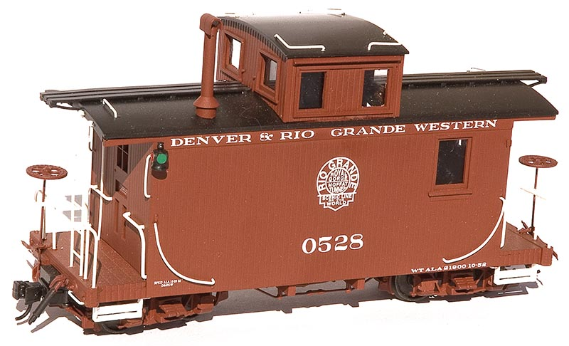 ams-caboose-side-view-2